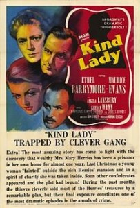 220px-Kind_Lady_FilmPoster