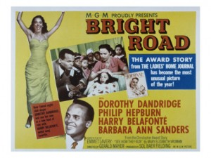 bright-road-dorothy-dandridge-harry-belafonte-1953
